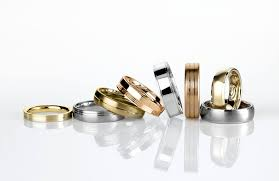 domino wedding rings wedding bands and engagement rings in barnsley