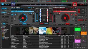 dj software free download full version windows 7 virtual dj 8 full download crack mega youtube