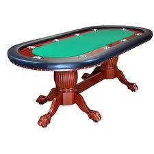 Octagon Poker Table Plans Poker U0026 Casino Tables You U0027ll Love Wayfair