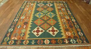 Rugs Lancaster Pa Paoli Rug Company
