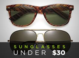 black friday sunglasses sale sunglasses sale best selection of sunglasses on sale deals