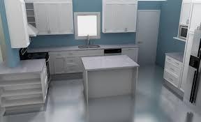 kitchen room design kitchen endearing light blue white ikea