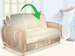 how to remove cat spray or from a leather couch 7 steps