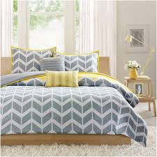 bedroom marvelous target coral bedding target blue bedding