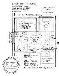 Bathroom Lighting Layout 24 Brilliant Bathroom Lighting Plan Eyagci