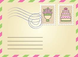 Seal And Send Wedding Invitations Wedding Invitations Blogs My Wedding Songs Blog
