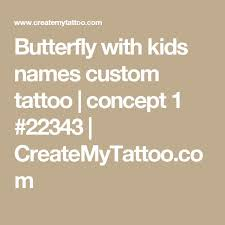 219 best tatoos images on butterflies butterfly