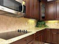 houzz kitchen backsplash houzz kitchen backsplashes lesmurs info
