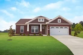 jagoe home designs home design