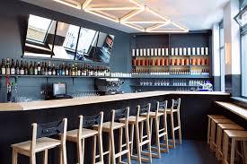 design for cafe bar restaurant bar design awards shortlist 2015 london restaurant