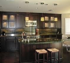 white kitchen cabinets green granite countertops top 5 granite countertop colors for trendy kitchens in 2012