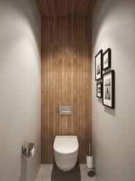 tiny bathroom ideas best 25 contemporary small bathrooms ideas on small