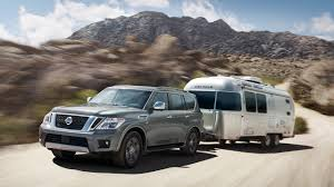 2017 nissan armada billion nissan of sioux city new car models