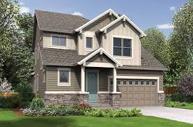 Dixon Homes Floor Plans by Floor Plans For Houses New Home Plans House Plans Online