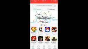home design ipad hack new install tutuapp pokemon go 1 11 2 hack on ios 9 10 no