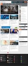 combomag free responsive magazine wordpress theme magpress com