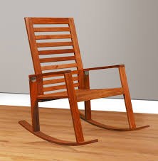 Rocking Chairs For Adults Wood Rocking Chairs Wooden Rocking Chairs Australia Youtube
