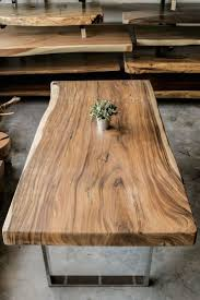 25 Best Ideas About Side Table Decor On Pinterest Side by Fix Burned Wood Table Top Home Table Decoration
