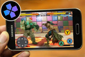 ps2 android apk pcsx2 emulator ps2 for android apk
