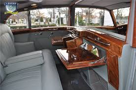roll royce philippines 1955 rolls royce silver wraith legend limousines inc online
