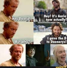 Game Of Thrones Meme - this game of thrones meme comedycemetery