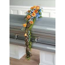 Ashland Flowers - sympathy and funeral flowers for the casket cheatham county
