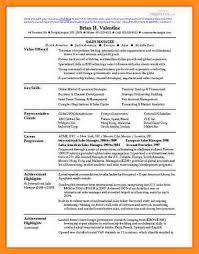 8 word 2007 resume template agenda example