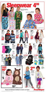 black friday carseat deals fred meyer black friday ads sales and deals 2016 2017