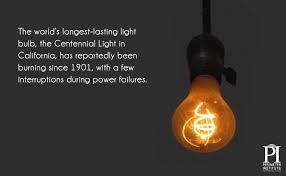 interesting lighting 20 illuminating enlightening day brightening facts about light