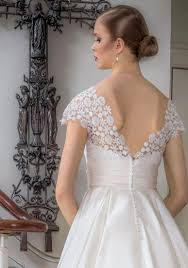 house of brides wedding dresses hen house brides wedding dress boutique in wiltshire