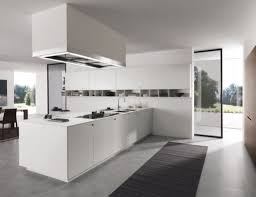 Direct Kitchen Cabinets by Finest Picture Of Mabur Momentous Joss Momentous Motor Phenomenal