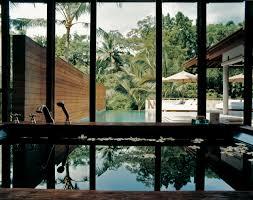 como shambhala estate ubud bali silencio hotels luxe retreat villa