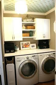 Pinterest Laundry Room Decor Pinterest Laundry Room Storage Best Storage Room Ideas Ideas On
