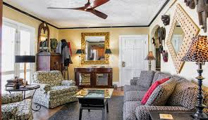 featured project u2013 concierge home solutions