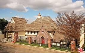 starter homes from jimmy kimmel to alba starter homes