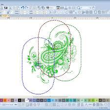 Home Designer Pro 8 0 Free Download Bernina Embroidery Software 8 Designerplus Bernina