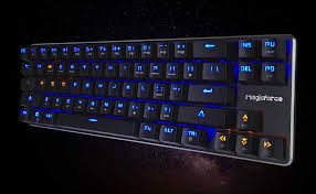 amazon keyboard black friday amazon com qisan gaming keyboard mechanical keyboard black switch