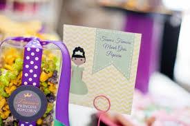 Disney Princess Party Decorations Kara U0027s Party Ideas Disney Princess Birthday Party Planning Ideas