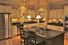 popular of ideas for painting kitchen cabinets fancy interior