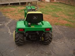attn john deere 318 owner u0027s a few tip u0027s on how to keep that 318