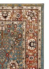 karastan spice market myanmar rugs rugs direct