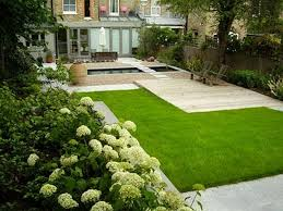 small landscaping ideas small yard landscaping ideas small yard landscaping plans diy