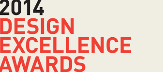 design magazine awards the winners of the 2014 design excellence awards news american