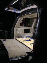 how to hook up led light strips in car led u0027s for lighting install for tailgate and cargo area ih8mud forum