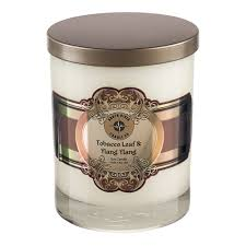 a candle co bell a roma candles best smelling soy candles