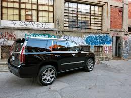 cadillac escalade suv 2015 price 2015 cadillac escalade luxury suv review autobytel com