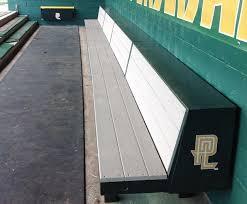 elite bench