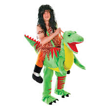 Dinosaur Halloween Costumes Adults Dinosaur Costume Fancy Dress Adults Morphcostumes Uk