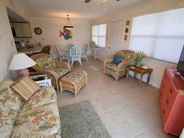 lei lani 214 great amenities in this cozy and comfortable unit