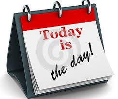 today is the day cox mill chargers cox mill high school athletics